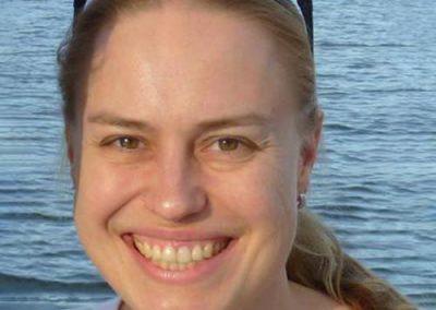 Laurel Kilgour