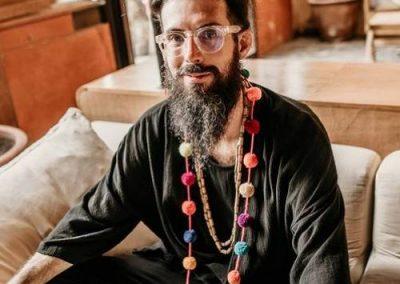 Patita Pavana Das