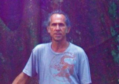 Robert Forte
