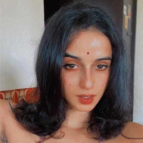 Sri Devi Kaali